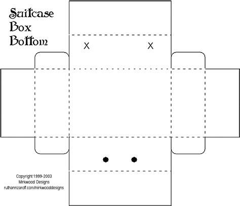 faire une housse de canapé research on packaging just another com weblog page 33