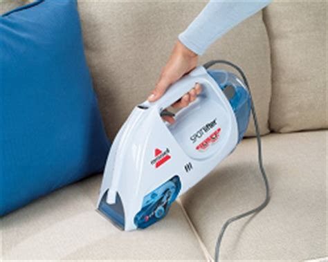 How To Clean Upholstery With A Steam Cleaner by Top Upholstery Steam Cleaner Steam Cleanery
