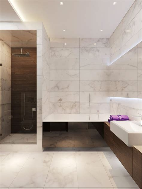 Modern Bathroom Tile Layout by Bathroom Design Furniture And Decorating Ideas Http