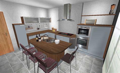 plan cuisine gratuit plan de cuisine cuisine en l plan de travail cuisine en