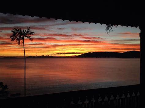 sunrise sunset  images sunrise sunset sunrise