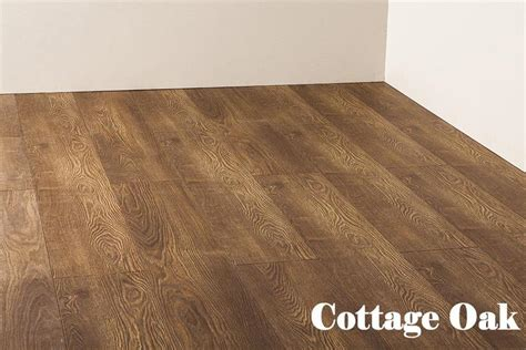 Real Wood Look Texture Co Ordinated And Raised Laminate Bathroom Ideas Melbourne For Small Design Installing Floor Tile Contemporary Decorating White Walls Ceramic Tiles Flooring Laminate
