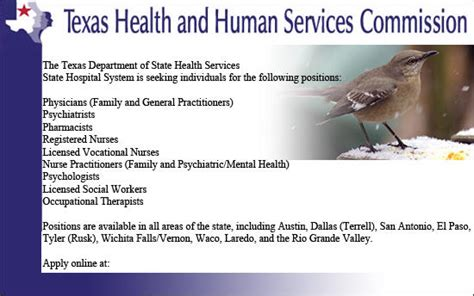Texas Health And Human Services Commision. Cleaning Services Naperville Il. Carpet Cleaning In Tampa Usaa Refinance Rates. Criminal Justice Certificate Jobs. Data Cleansing Definition Wipo Patent Search. General Education Online Courses. Private Investigator South Africa. Medical Assistance Classes App To Make An App. Westec Security Systems Citibank School Loans