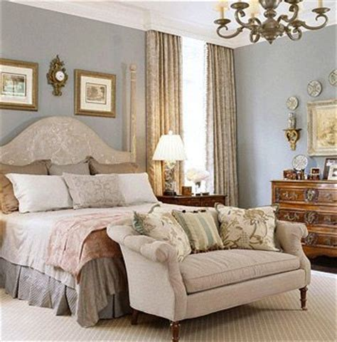 neutral paint colors for bedroom bedroom color ideas neutral color bedrooms french 19323   324bdfc586438975fbb5ec600e0b4bea