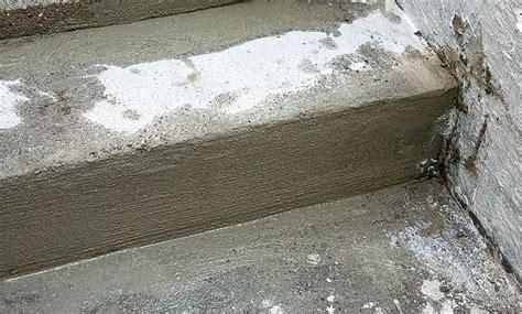 Geflieste Aussentreppe Selbst Sanieren by Au 223 Entreppe Sanieren Diy Aussentreppe Treppe Sanieren