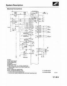 honda obd2 to obd1 ecu pinout diagram honda free engine With wiring vtec obd1