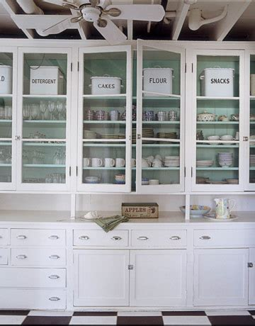 how to paint inside kitchen cabinets glass front kitchen cabinets design ideas