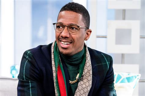 Nick Cannon Interview: On Hosting Power 106 Morning Show ...