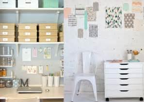 home design blogs home studio workspace decor ideas vasare nar fashion design