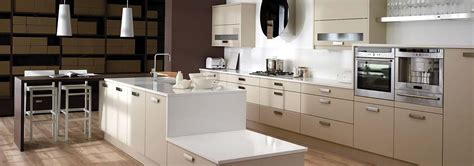 number one kitchen kitchens manchester kitchen fitters manchester number