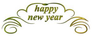 file happy new year text 3 png wikimedia commons