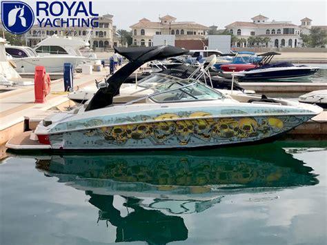 Regal Boats Uae by Boats Regal 24 Fasdeck 2012 For Sale In Dubai Uae Uae