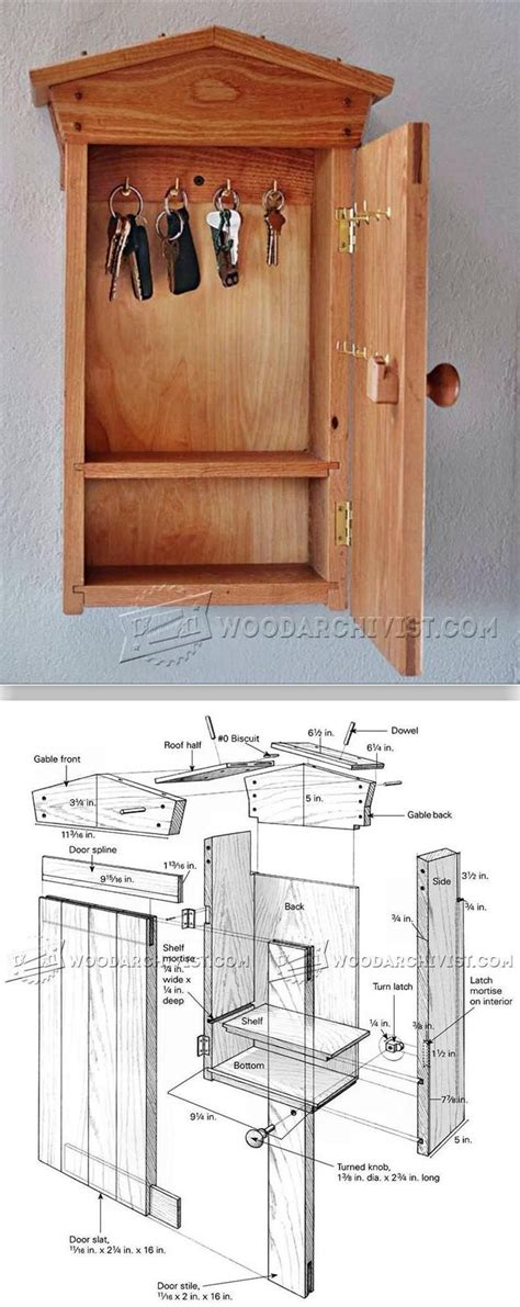 ideas  woodworking projects  pinterest simple woodworking projects simple