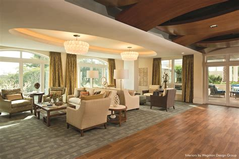 Home Design Ideas For Seniors by Senior Home Design Home Design Ideas