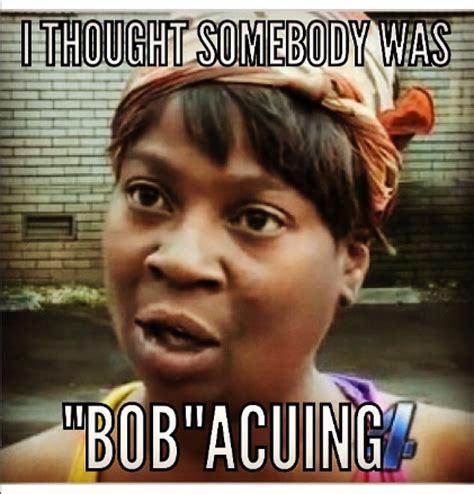 Bobs Meme - the 30 best walking dead memes tv galleries paste