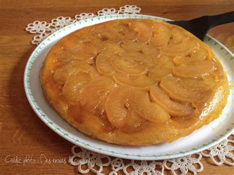 la cuisine de mon pere la tarte tatin de mon beau père didier des envies de