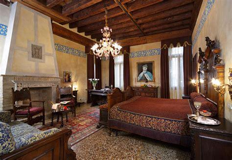 rooms  rates hotel palazzo priuli venice