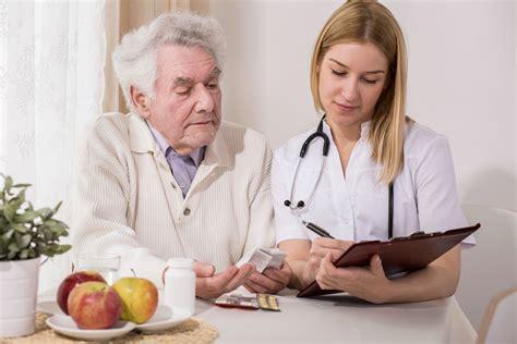 health insurance  retirement choosing  retirement