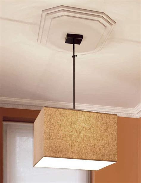 images  ceiling medallions  pinterest