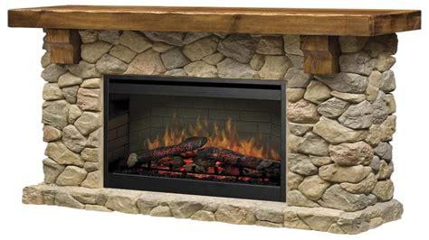 flat stone fireplace fieldstone electric fireplace gas