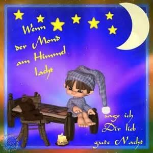 sprüche schöne momente gute nacht freunde bis morgen http guten abend bilder de gute nacht freunde bis morgen 79