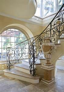 home interior stairs wrought iron originals wrought iron outdoor stair railings made to order