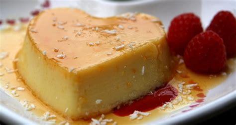 agar agar recettes dessert 3 recettes 224 base de coupe faim naturels poulet et flan
