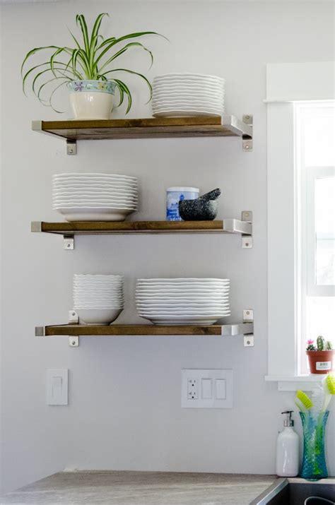 ikea shelf ideas top 10 favorite ikea kitchen hacks