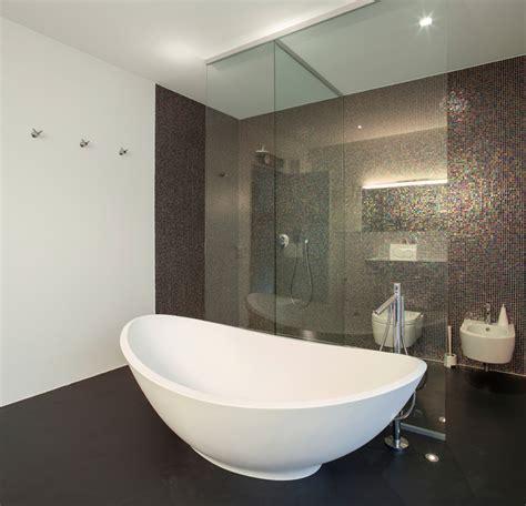 cost  mid range bathroom renovation refresh
