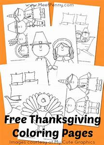 free printable thanksgiving coloring pages - free printable thanksgiving coloring pages meet penny