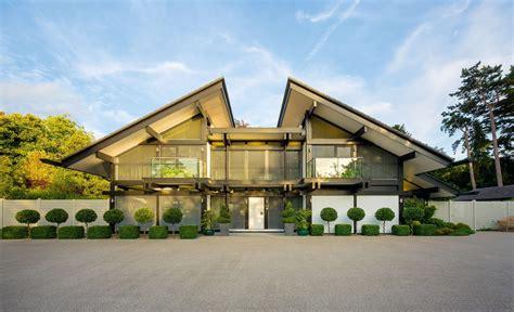 Kosten Huf Haus Wohndesign