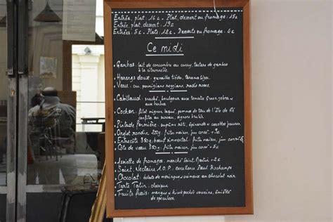 cuisine bistronomique le chameleon coup de coeur bistronomique cuisine des