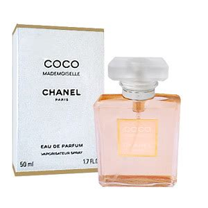 chanel coco mademoiselle eau de toilette reviews in perfume chickadvisor page 2