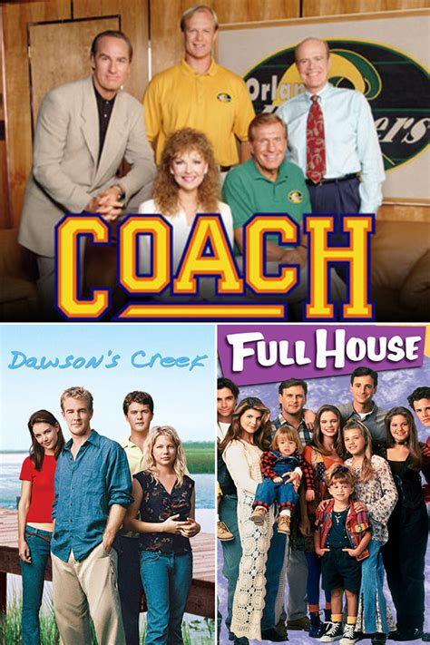 coach craig t nelson episodes coach returns with craig t nelson 5 other 90s shows
