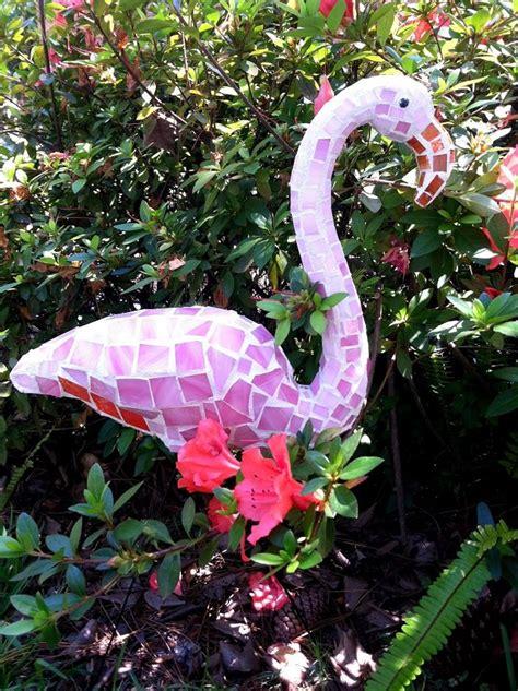 18 brilliant diy mosaic ideas for garden balcony garden web