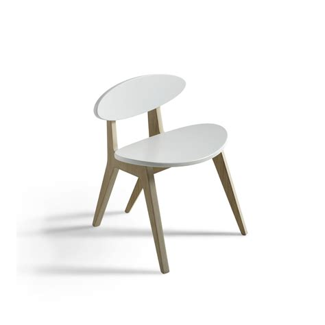chaise pour enfants chaise enfant pingpong oliver furniture pour chambre