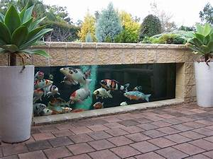 Cost for a Koi Pond - Howmuchdoesitcost com