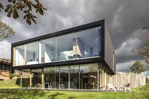 Villa V By Paul De Ruiter Architects by Villa V By Paul De Ruiter Architects