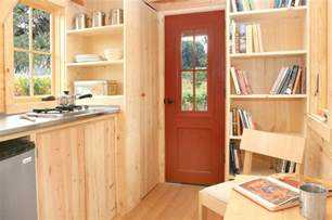 interiors of tiny homes the tumbleweed tiny house company