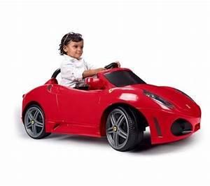Petite Voiture Enfant : a 10 ans il prend la voiture familiale pour emmener sa ~ Melissatoandfro.com Idées de Décoration