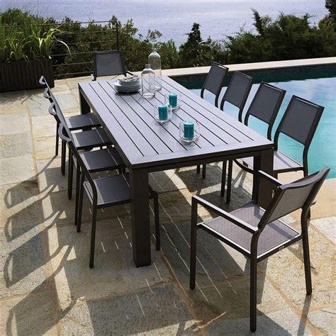 table chaises pas cher ensemble table et chaises pas cher chaise bois chaise