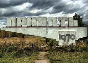 Abandoned Pripyat Ukraine 2016. Chernobyl Abandoned City ...