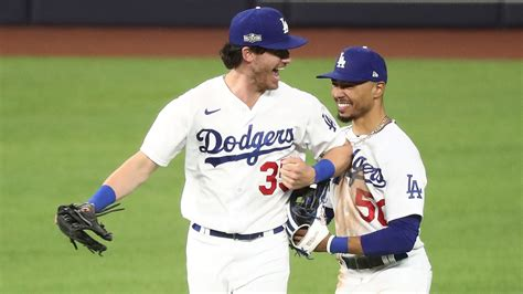 Dodgers Vs. Padres Live Stream: Watch NLDS Game 3 Online ...