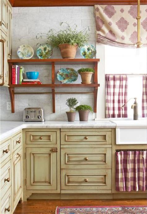 ideas  kitchen cabinet makeovers midwest living