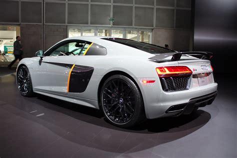 Audi Plus Exclusive Edition Picture