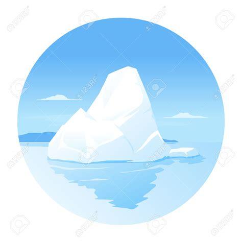 clipart iceberg iceberg clipart iceberg clipart