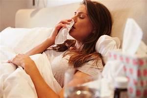 verkoudheid en alcohol