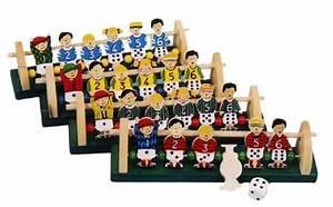 Jeux De Footballeurs : les jeux et jouets arthur et marie made in france ~ Medecine-chirurgie-esthetiques.com Avis de Voitures