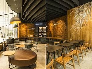 Cafe Möbel Günstig : 18 besten kunststoffst hle f r gastronomie bilder auf pinterest gastronomie m bel g nstig ~ Indierocktalk.com Haus und Dekorationen
