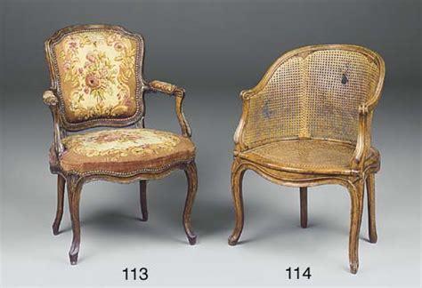 fauteuil de bureau louis philippe a louis xv beechwood fauteuil de bureau by philippe